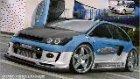 Süper arabalar 3