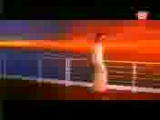 Celine Dion Titanic