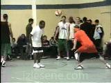 ------------Streetball----------