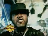 Lil Jon Ft Trick Daddy  - Lets Go