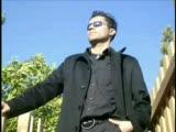 Esmer Şah Harektli Rap 2009