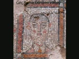 (F.ü) Kayıp Yazıt Bulundu  Hadrianapolis