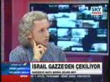 Kenan Çamurcu İle Ortadoğu Masası