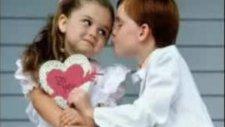 çocukça aŞk.mehmet öntürk( arzuhalcİ )
