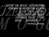 Tuvana Türkay Kevok Zeydoğlu Dar Hejiroke Ayrılık