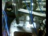 endiksiyon makina krem peynir dolum,labne dolum, k