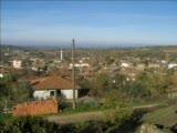 Koruoba Köyü--Yinede Ah Etmedim