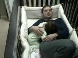 baba sevgisi böyle olur (: