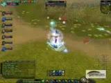Lanalang Killed Demon Shaitan