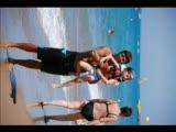 Antalya Titreyen Göl Sahilleri