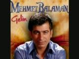 Malatyali Mehmet Balaman(Süper Ses)