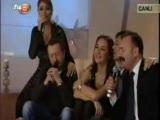 Zara - Yesil Basli ördek