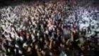Duman - Konser Görüntüleri 2010 - 2009 Konser