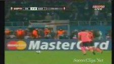 Hangi Gol Daha Güzel-Messi&balotelli