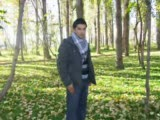 Mehmet Aslan Gözlerinde Esir Kaldım Tektanem_bismi