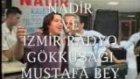Nadir Ve İzmir Gökkuşağı Radyosu Mustafa Bey