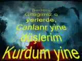 Sadsad