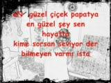 Dj Ateş -- Papatya