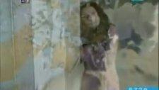 Funda Arar - Geçmez Yara Klip