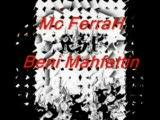 Mc Ferrah - Beni Mahfettin