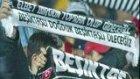 Beşiktaş Slayt Videosu