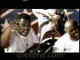 Lil Jon Ft. Ludacris &eatside Boys - Bıa Bıa