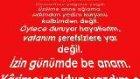 Türk'ün Kanı Yerde Kalmaz