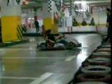 izmir mt 11 aralık 2009 carting turnuvası-2_kaptan