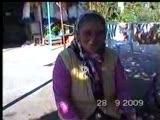 Seki Köyü Manileri / Manilerimiz 3
