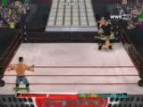 Wwe Raw Ultimate İmpact