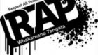 İzdi-Rap_aslan Disto Katliam