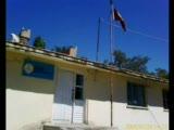 Sivritepe Köyü Sivas