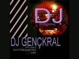 Dj Genckral Hemo Simmik Kürdish Remix Kürdish Show