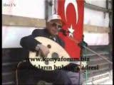 Kör Ahmet Ahmet Özdemir Mihriban Türküsü
