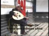 Kör Ahmet Ahmet Özdemirden Bülbül Şarkısı
