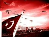 Ahmet Sargın Şehitler Ölmez