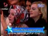 İsmail Yk - Bağlama Show Eledim Eledim 14.12.2009