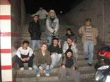 Dramelodi Project - Oyuncak