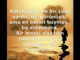 Sahsenem - Anladim