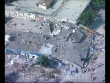 17 Agustos 1999  Depremı Anısına