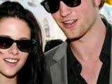 Robert Pattinson-Kristen Stewart(Paparazzi)