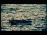 Hasan Yildirim - Haberin Var Mi Yeni Klip 2010