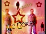 Dj Asil & Mc Cilekeash & Mc Gökay-Sen Simdi Cok Uz