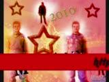 Dj Cambaz & Mc Gökay-Sen Benim Askimdin 2010