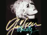 gülşen - bi an gel yeni albümden 2010 (önsöz)