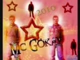 Mc Gökay&mc Ceto-Seni Seviyordum 2010
