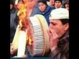 Piskonut Crew - Rapor Feat Kasırga,turkish Rap Gam