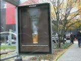 bir reklam bu kadarmı gerçekçi olur :))