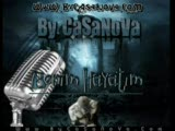 By Casanova - Benim Hayatım 2009 Www.bycasanova.co