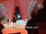 Show Tv,herşey Dahil,konuk Ceylan,,,